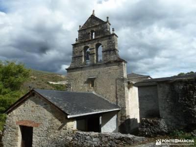 El Bierzo;Busmayor;León;sendero gr 10 trekking por europa de paseo por madrid viajes con amigos